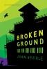 9780295990484 : broken-ground-keeble-moore