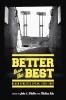 9780295990538 : better-than-the-best-walter-iida