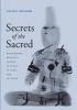 9780295990897 : secrets-of-the-sacred-brinker