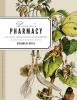 9780295990958 : darwins-pharmacy-doyle