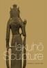 9780295991306 : hakuho-sculpture-mccallum
