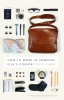 9780295991368 : how-to-work-in-someone-elses-country-stark-bicknell