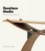 9780295991559 : furniture-studio-ochsner