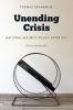 9780295991702 : unending-crisis-graham-blix