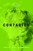 9780295991733 : contagion-magnusson-zalloua