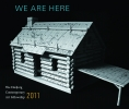 9780295991795 : we-are-here-mcnutt-holland