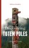 9780295991870 : discovering-totem-poles-jonaitis