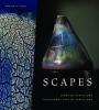 9780295991887 : scapes-doshi-landau-lorenzo