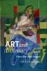 9780295991962 : art-and-intimacy-dissanayake