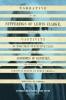 9780295992006 : narrative-of-the-sufferings-of-lewis-clarke-clarke-gayton