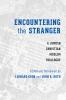 9780295992020 : encountering-the-stranger-grob-roth