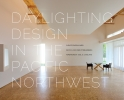 9780295992068 : daylighting-design-in-the-pacific-northwest-meek-van-der-wymelenberg-loveland
