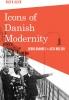 9780295992204 : icons-of-danish-modernity-allen