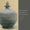 9780295992365 : gandharan-buddhist-reliquaries-jongeward-errington-salomon