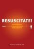 9780295992464 : resuscitate-2nd-edition-eisenberg