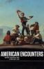 9780295992693 : american-encounters-brownlee