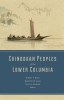 9780295992792 : chinookan-peoples-of-the-lower-columbia-boyd-ames-johnson