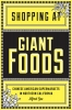 9780295992945 : shopping-at-giant-foods-yee
