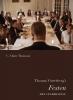 9780295992983 : thomas-vinterbergs-festen-the-celebration-thomson