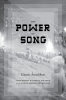 9780295993102 : the-power-of-song-smidchens