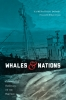 9780295993119 : whales-and-nations-dorsey-cronon