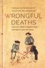 9780295993126 : wrongful-deaths-kim-kim