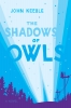 9780295993157 : the-shadows-of-owls-keeble