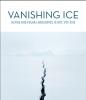 9780295993423 : vanishing-ice-matilsky