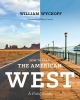 9780295993515 : how-to-read-the-american-west-wyckoff-cronon