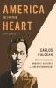 9780295993539 : america-is-in-the-heart-2nd-edition-alquizola-alquizola-hirabayashi