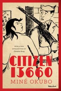 9780295993546 : citizen-13660-2nd-edition-okubo-hong