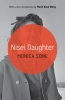 9780295993553 : nisei-daughter-2nd-edition-sone-wong
