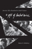 9780295993775 : a-gift-of-barbed-wire-mckelvey