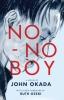 9780295994048 : no-no-boy-okada-ozeki-inada