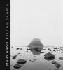 9780295994062 : mary-randlett-landscapes-randlett-herem-ridley