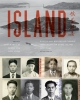 9780295994079 : island-2nd-edition-lai-lim-yung
