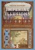 9780295994109 : imperial-illusions-kleutghen