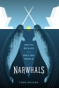 9780295994161 : narwhals-mcleish