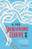 9780295994208 : swallowing-clouds-2nd-edition-zee-feng