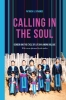 9780295994215 : calling-in-the-soul-2nd-edition-symonds-symonds