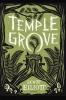 9780295994246 : temple-grove-elliott