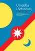 9780295994284 : umatilla-dictionary-rude