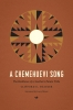 9780295994581 : a-chemehuevi-song-trafzer-myers