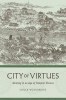 9780295994604 : urbanization-in-early-and-medieval-china-milburn