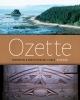 9780295994628 : ozette-kirk-parker