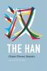 9780295994673 : the-han-joniak-luthi