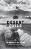 9780295994758 : desert-exile-2nd-edition-uchida-yamamoto