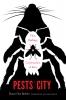 9780295994826 : pests-in-the-city-biehler-cronon-sutter