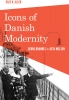 9780295994833 : icons-of-danish-modernity-allen