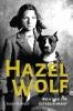 9780295994857 : hazel-wolf-starbuck